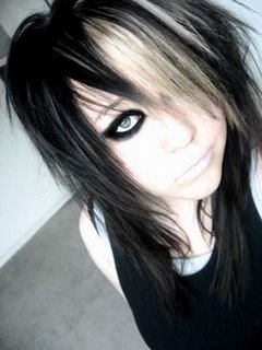 Emo_Makeup_Girls