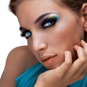 2009-makeup-colors