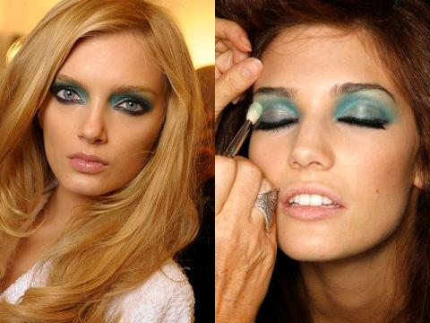 gucci-spring-2009-makeup
